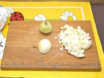 рецепт приготовления сырой икры из баклажанов