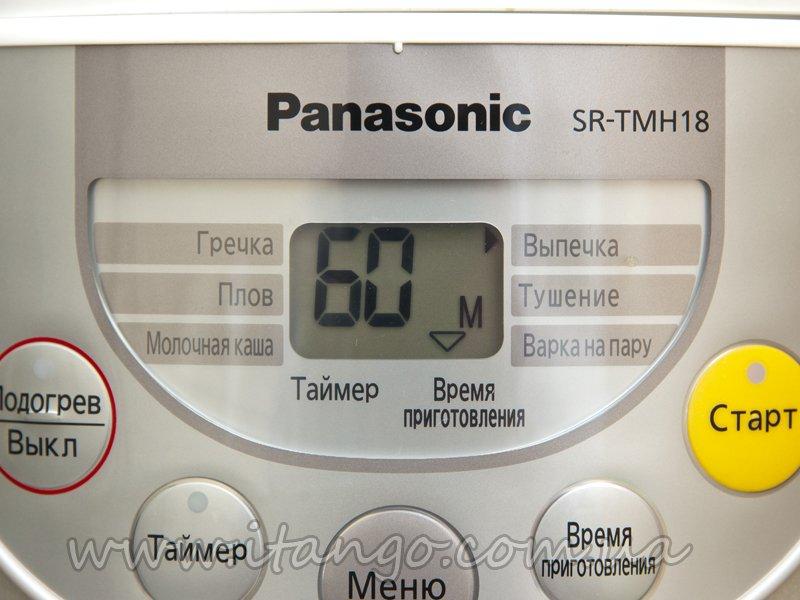 Творожная запеканка, рецепты с фото на RussianFood.com ...
